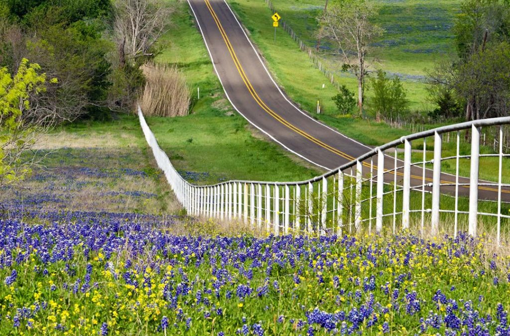 http://www.textraveler.com/p/texas-association-campground-owners/